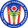 The Ohio Cannabis Chamber of Commerce