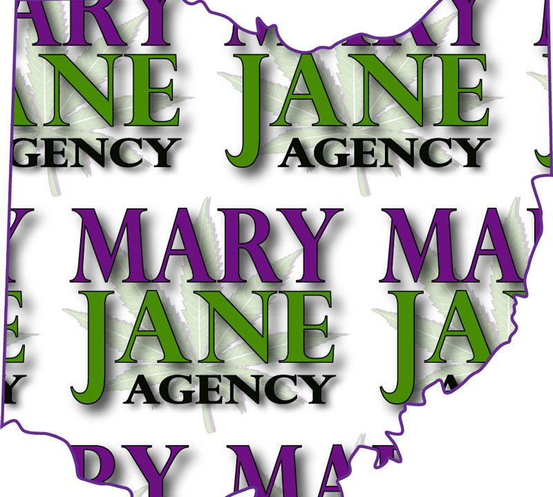 Upcoming Medical Marijuana Seminar Maryjane Agency
