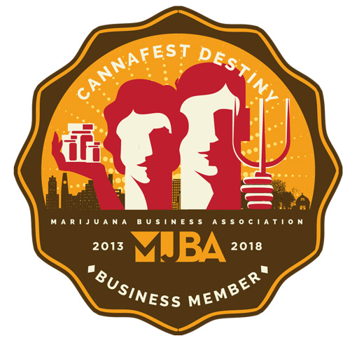 Marijuana Business Association