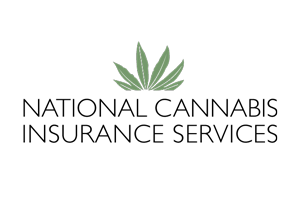 National Cannabis Insurance Services