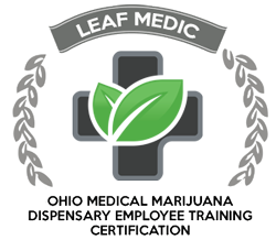 Medical-Marijuana-Dispensary-Training-Course