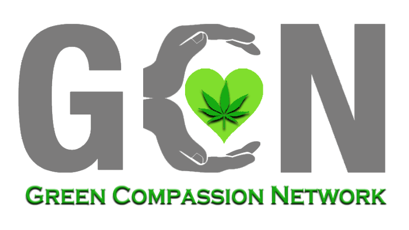 Green Compassion Network