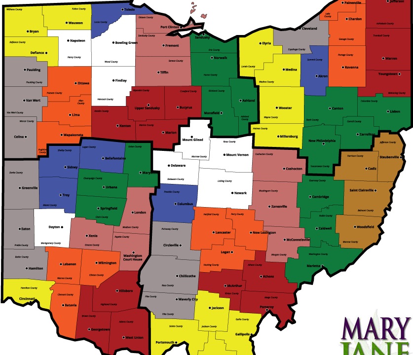 Ohio Medical Marijuana Jobs