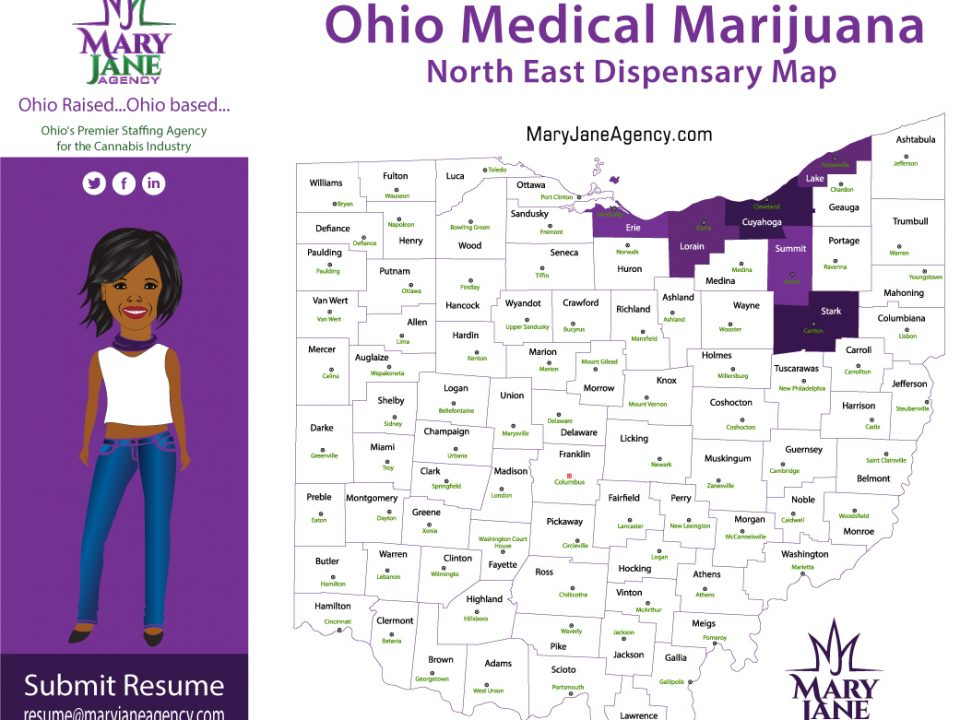 Ohio_MMJ_Dispensary-northeast