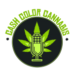 Robin Ann Morris With The MaryJane Agency Talks Ohio MMJ and More
